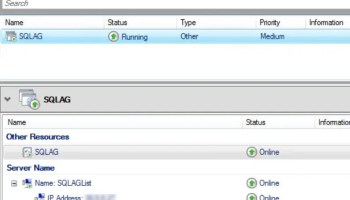 SQL SERVER - Always On Listener Not Coming Online - Failed to Create New NBT Interface, Status 1450 ag-ip-error-02