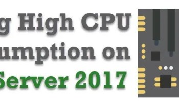 Patch Your SQL Server - SQL in Sixty Seconds #100 highcpu
