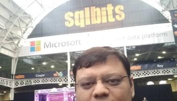 SQLBits Training Day - SQL Server Performance Tuning Real-World Scenarios sqlbits2018-5