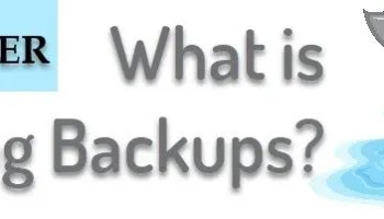 SQL SERVER - Backing Up and Recovering the Tail End of a Transaction Log - Notes from the Field #042 taillog