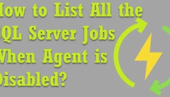 SELECT One by Two - Why Does SELECT 1/2 Returns 0 - Interview Question of the Week #067 agentdisabled