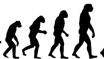 Big Data - What is Big Data - 3 Vs of Big Data - Volume, Velocity and Variety - Day 2 of 21 evolutionofdba