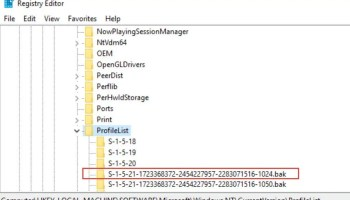 SQL SERVER - Startup Error: 17190, Severity: 16 - Initializing the FallBack Certificate Failed with Error Code: 1, State: 20 pro-corr-01