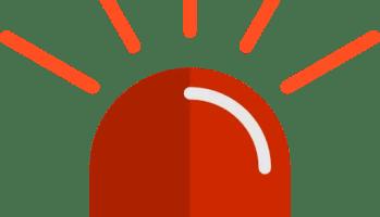 SQL SERVER - 5061: FIX Error: ALTER DATABASE failed because
