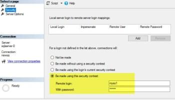 SQL SERVER - FIX : ERROR : is not a valid Win32 application