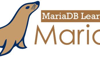 MariaDB Learning Path MariaDB