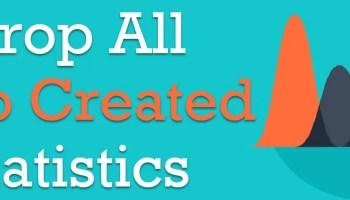 SQL SERVER - Resolve WAIT_ON_SYNC_STATISTICS_REFRESH Wait Type autocreated