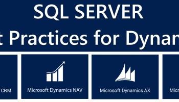 SQL SERVER - Fix SQL Server Index Fragmentation with dbForge Index Manager dynamics-scaled