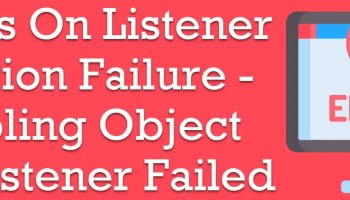 SQL SERVER - LogonUserExEx Fails for User & GetToken - Logging on as the CNO Failed With Error 1326 listenercreation