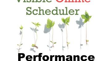 SQL SERVER - Scheduler_ID with Large Number in dm_os_schedulers VisibleOffline