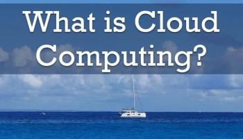 SQLAuthority News - Top 10 Strategic Technologies for 2009 cloudcomputing