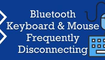Personal Technology - Bluetooth Volume Problem with Windows Volume Control bluetooth0