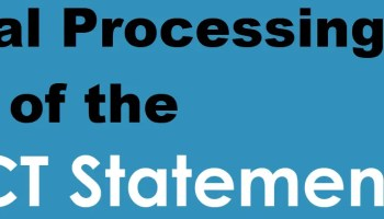 SQL SERVER - Download Logical Query Processing Poster logicalorder