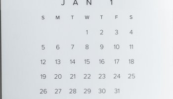 SQL SERVER - Find Business Days Between Dates listalldates