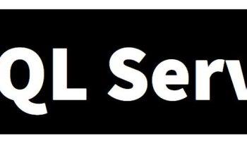 SQL Server on Linux - SQL in Sixty Seconds #162 blogimage