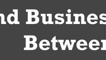 Interview Question of the Week #047 - Logic To Find Weekdays Between Two Dates BusinessDays1