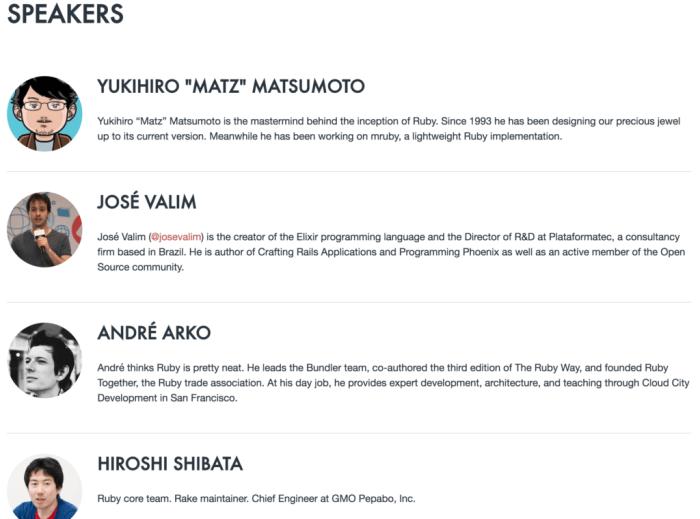 speakers-at-euruko