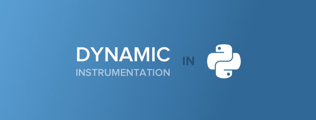 Behind the Scenes: Building a Dynamic Instrumentation Agent