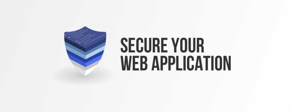10 Best Practices to Build Secure Applications - Sqreen blog