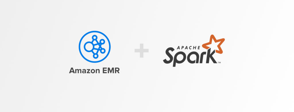 A journey to Amazon EMR (and Spark) - Sqreen Blog