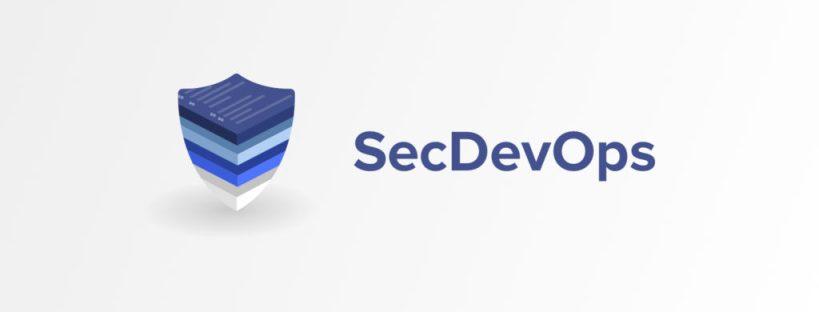 SecDevOps Banner