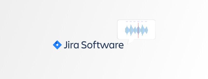 Jira conversation