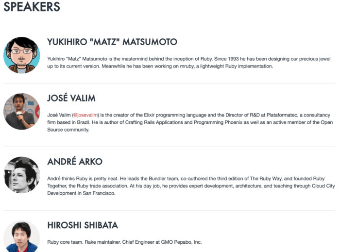speakers-at-euruko