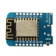 7401ca49-a2ed-48dc-b505-88c720545338