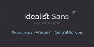 free-fonts-06-2013-03