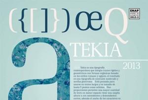 free-fonts-06-2013-05