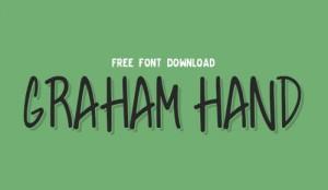 free-fonts-06-2013-25