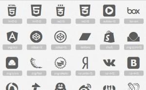 free-fonts-06-2013-43