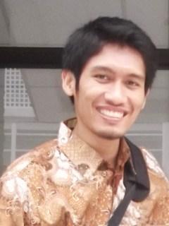 Designer of the Month - July 2013: Ali Burhan