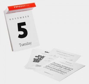 2013_365_Fonts_Page-a-Day_Calendar