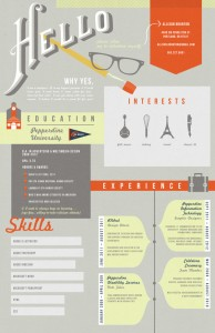 61-creative-cv-resumes