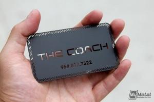 business_card_design_inspiration_14
