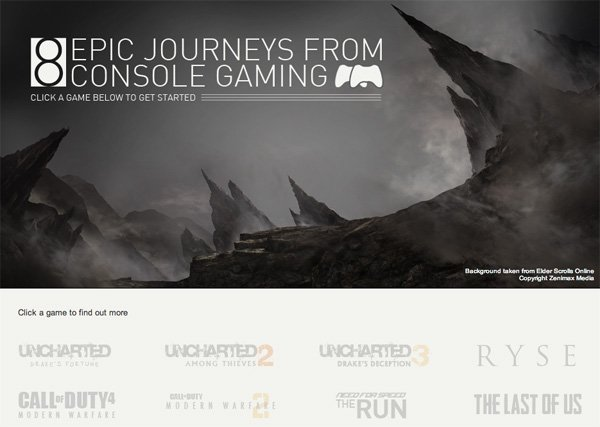 epic-journeys-console-gaming