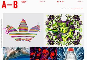 portfolio_design_inspiration_13adhemasbatista