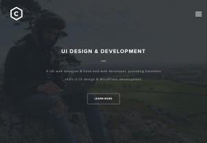 portfolio_design_inspiration_23chrisdavis