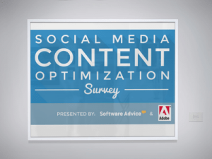social-media-optimization-survey-placeit
