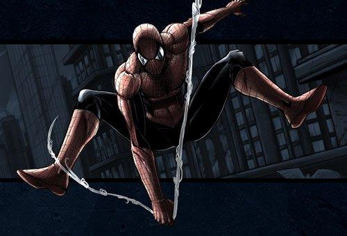 Spider_Sling_Dark_Desktop_by_ErikVonLehmann