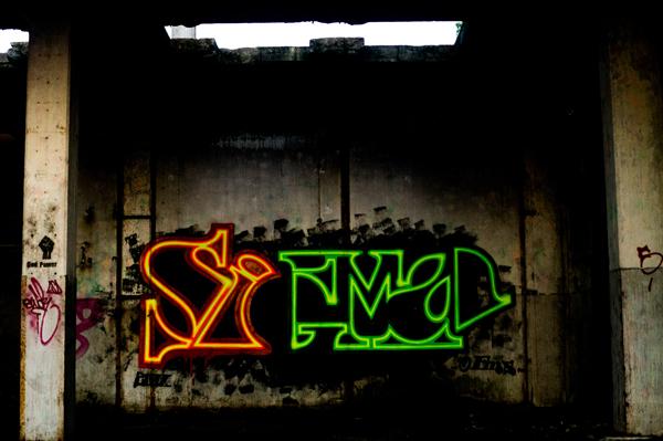 graffiti-logo