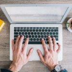 tips rajin menulis blog