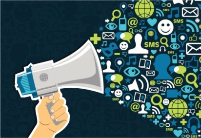 how-to-use-social-media-to-promote-my-groupon-deal