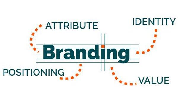 branding value