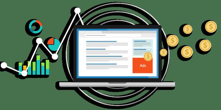 Adwords dalam digital marketing