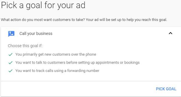 Google Ads Adalah Teknik Beriklan Yang Memerlukan Tujuan