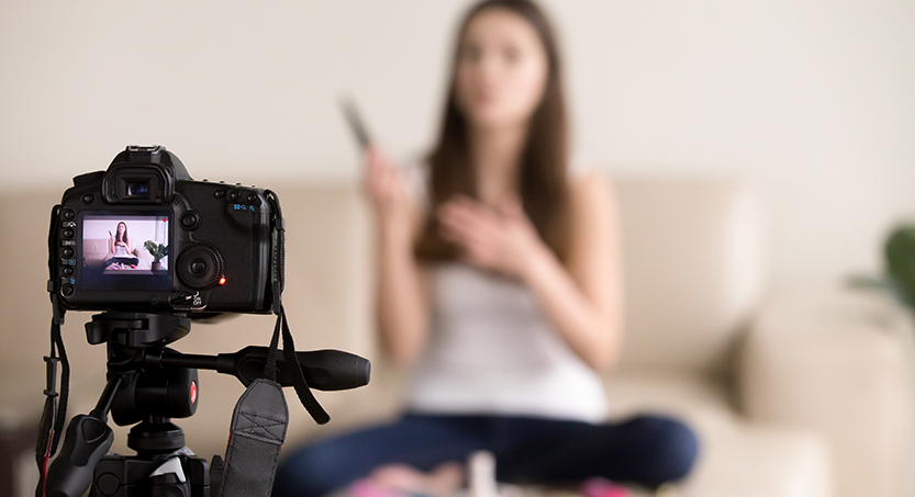 video marketing adalah