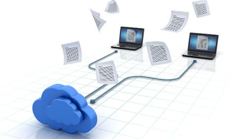 3 Strategi Sosial Media Management Efektif untuk Promosi
