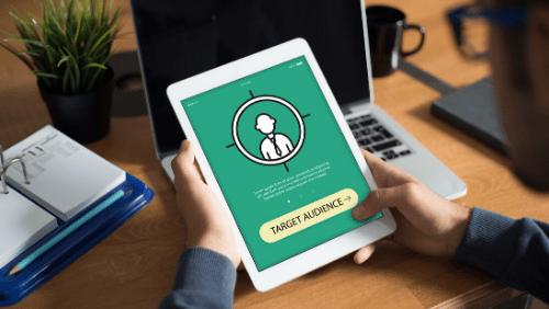 Plus dan Minus Dampak Media Sosial Terhadap Bisnis